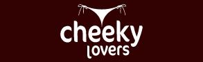 CheekyLovers im Test ⚡ 2021