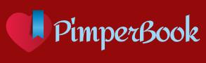 PimperBook im Test ⚡ 2021