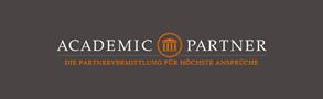 Academic Partner im Test ⚡ 2020