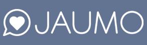 jaumo mobile app logo