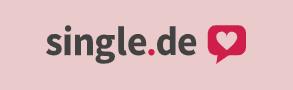 Single.de im Test ⚡ 2020