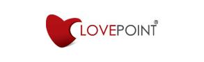 Lovepoint im Test ⚡ 2021