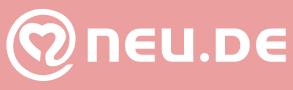 Neu.de im Test ⚡ 2021
