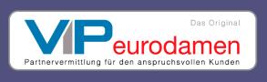 eurodamen logo
