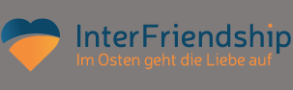 interfriendship logo