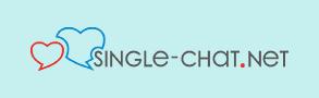 Single-Chat.net im Test ⚡ 2021